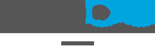 frasen_logo_media